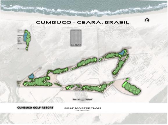 CUMBUCO - FOTO LAYOUT 1