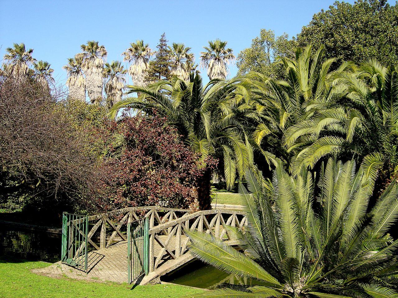 Jardim_Tropical_-_Lisboa_-_Portugal_(